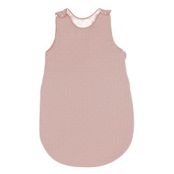 Vak spací 70 cm swaddle PURE PINK